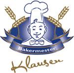1341320037bilde baker