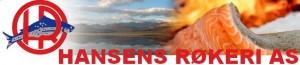 Hansens Røkeri AS