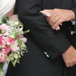 bryllup_bilde